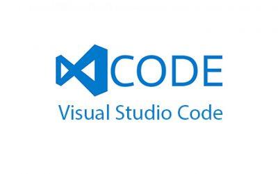 Curso de Desarrollo de Aplicaciones Web con Visual Studio
