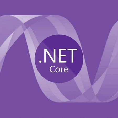 Curso de Desarrollo de Aplicaciones con ASP.NET Core 3.0