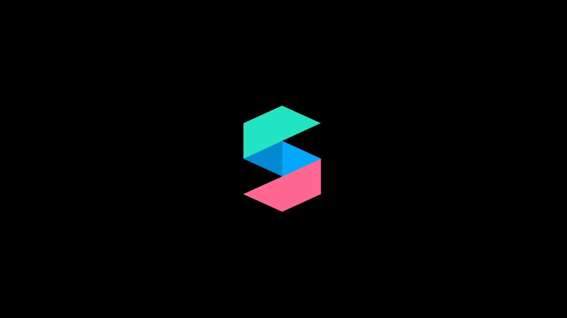 Curso de Desarrollo de Aplicaciones de Realidad Aumentada con Spark AR de Facebook