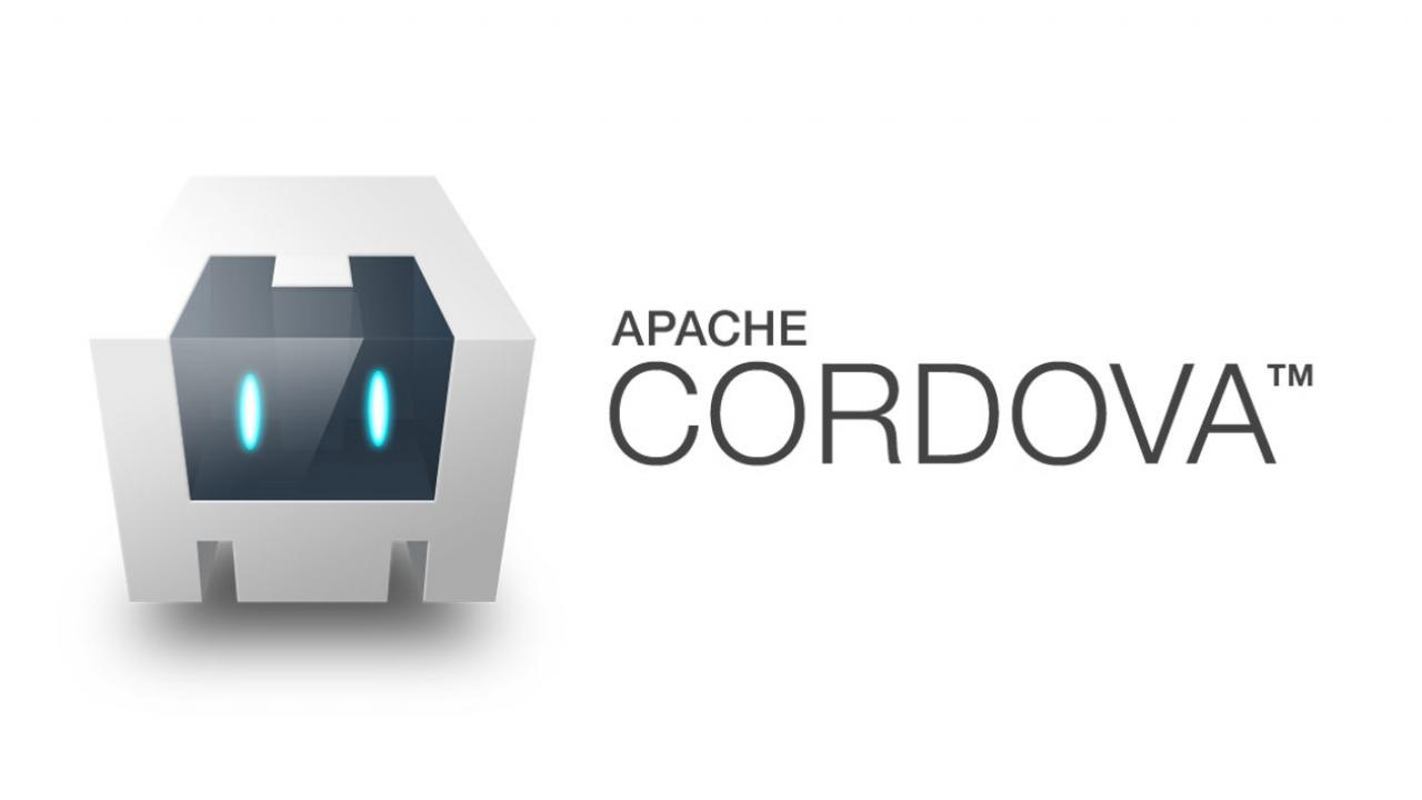 Curso de Desarrollo de Apps con Apache Córdova