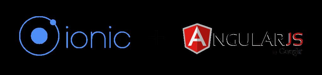 Curso de Desarrollo de Apps con Ionic Framework y AngularJS