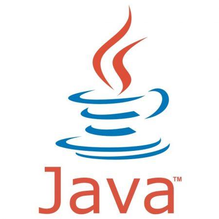 Curso de Desarrollo de Sistemas con tecnología Java