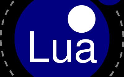 Curso de Desarrollo de aplicaciones QT con Lua