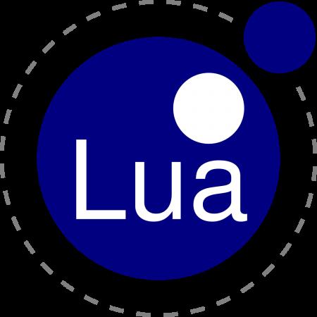 Desarrollo de aplicaciones QT con Lua