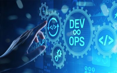 Curso de certificación Linux Professional Institute DevOps Tools Engineer