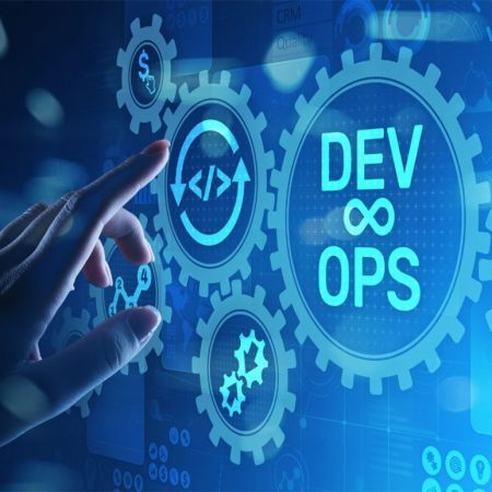 Curso de DevOps Tools Engineer