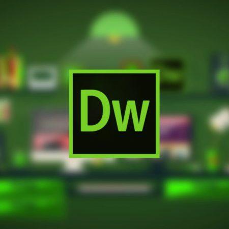 Curso de Diseño web responsivo en Dreamweaver CC