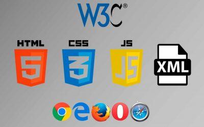Curso de Estándares Web: HTML5,HTML, XHTML Y CSS