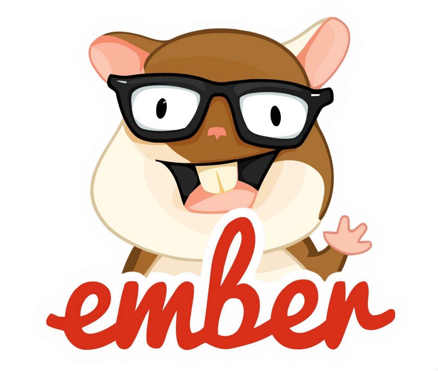 Curso de Fundamentos de Ember.js