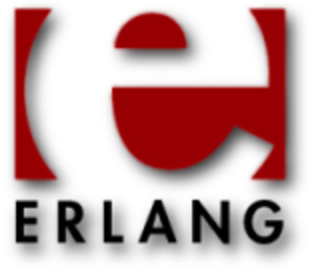 Curso de Fundamentos de Programación Funcional con Erlang