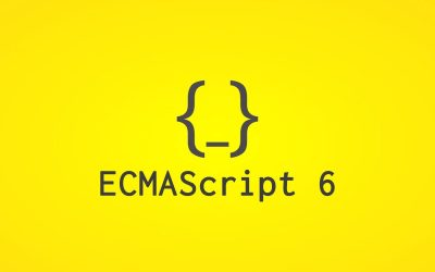 Curso de Fundamentos de Programación funcional con Javascript usando ECMAScript 6