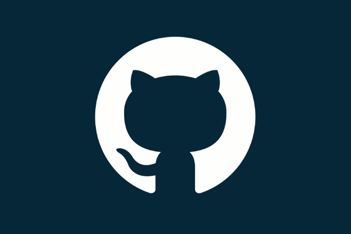 Curso de Gestión de Conflictos de fusión con GitHub