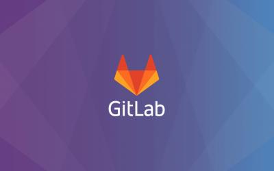 Curso de Gitlab