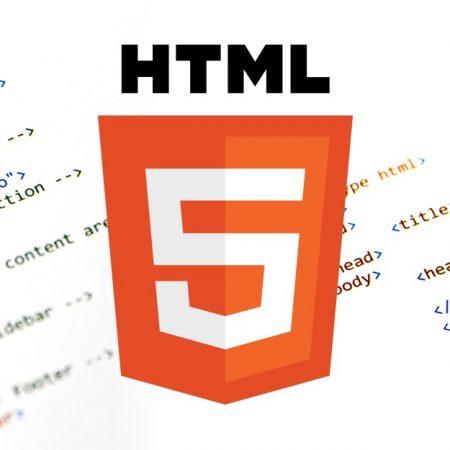 Curso de HTML5 Media