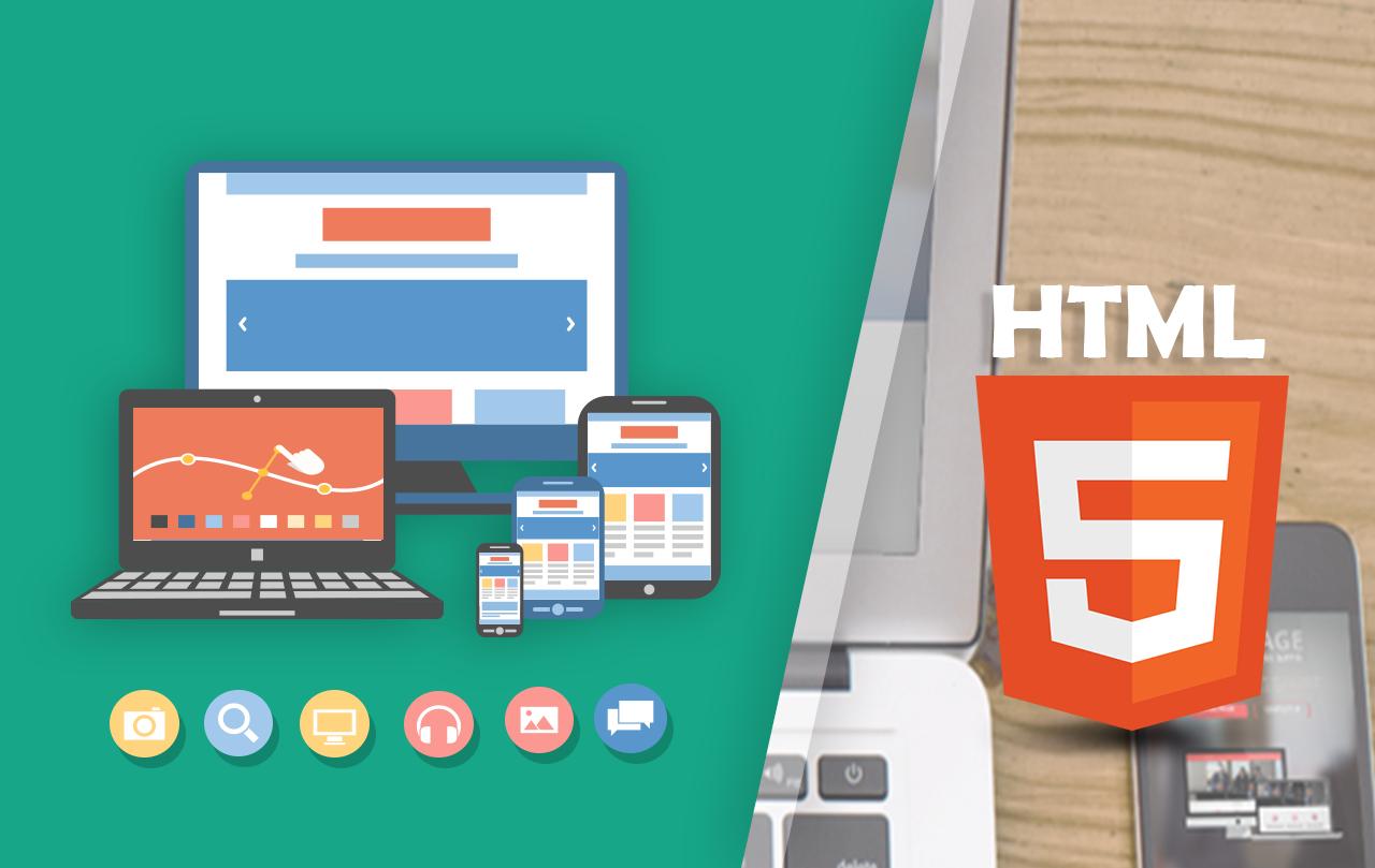 Curso de HTML5 y JS Web Apps