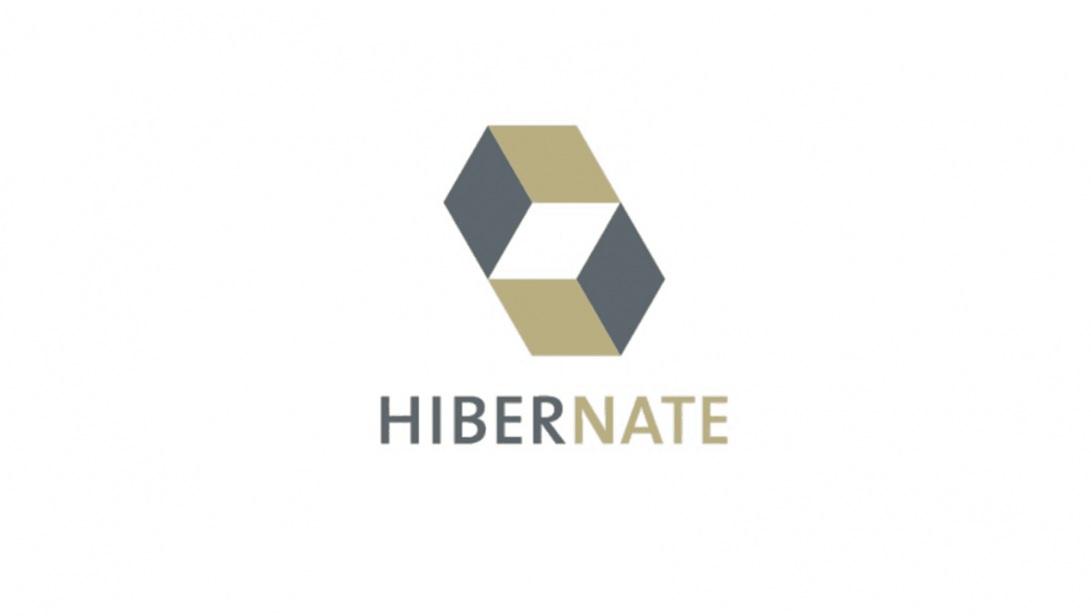 Curso de Hibernate