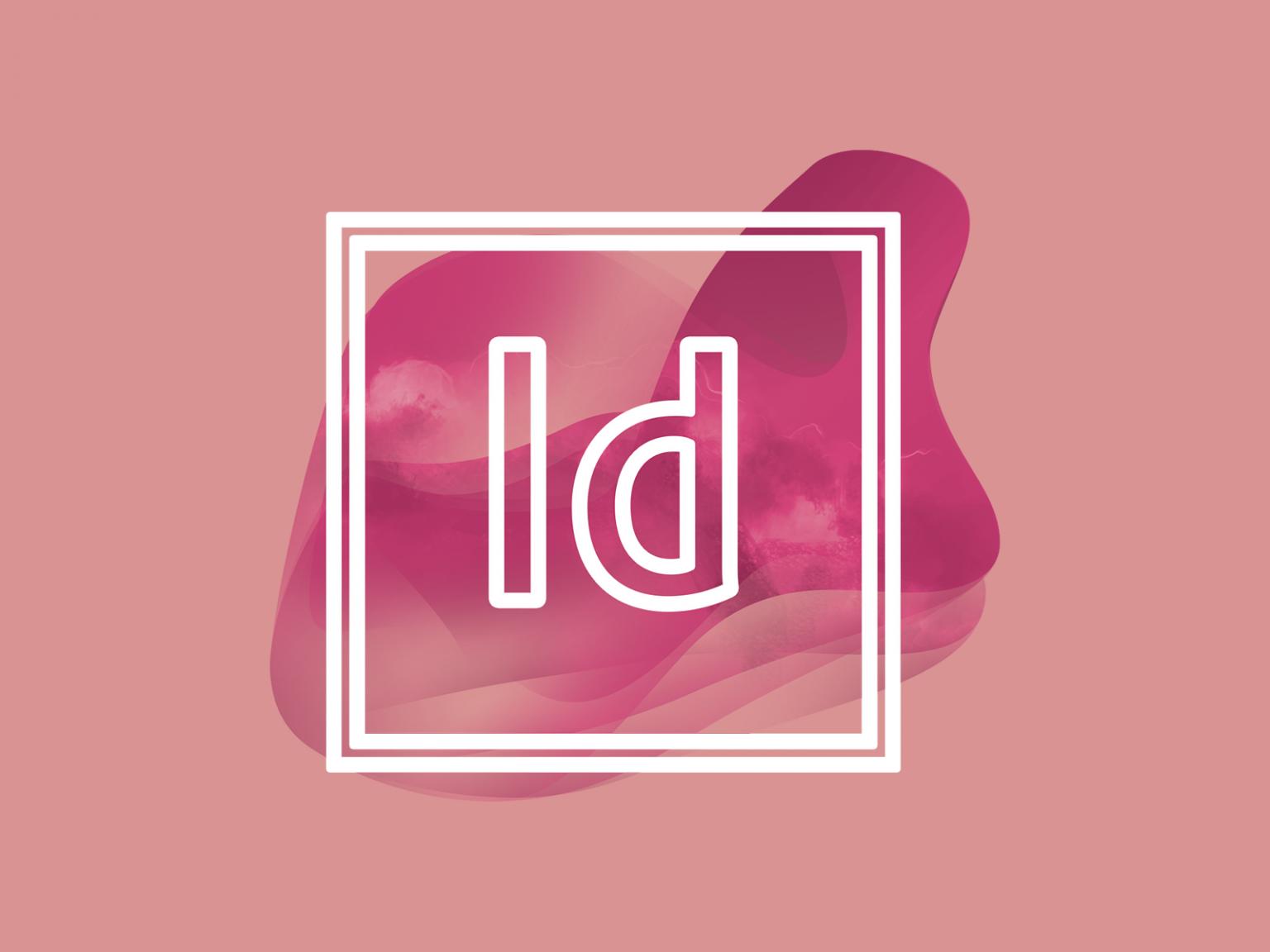 Curso de InDesign CC para impresión y publicación de medios digitales