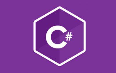 Curso de Introducción a la programación con C# y Unity