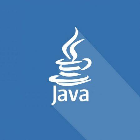 Curso de Java I