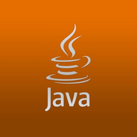 Curso de Java II (Servlets y JSP)