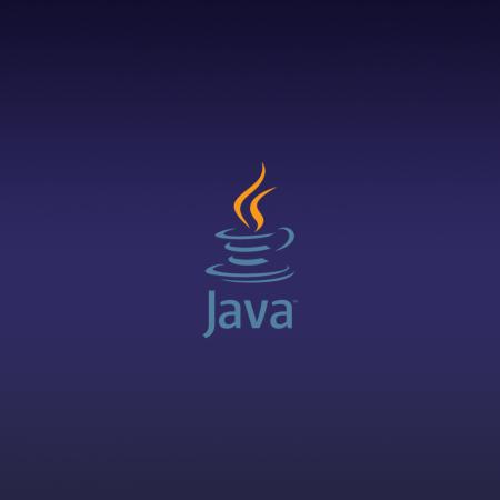 Curso de Java III (EJB)