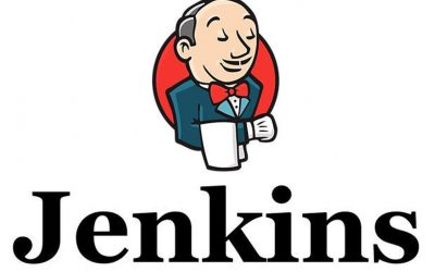 Curso de Jenkins