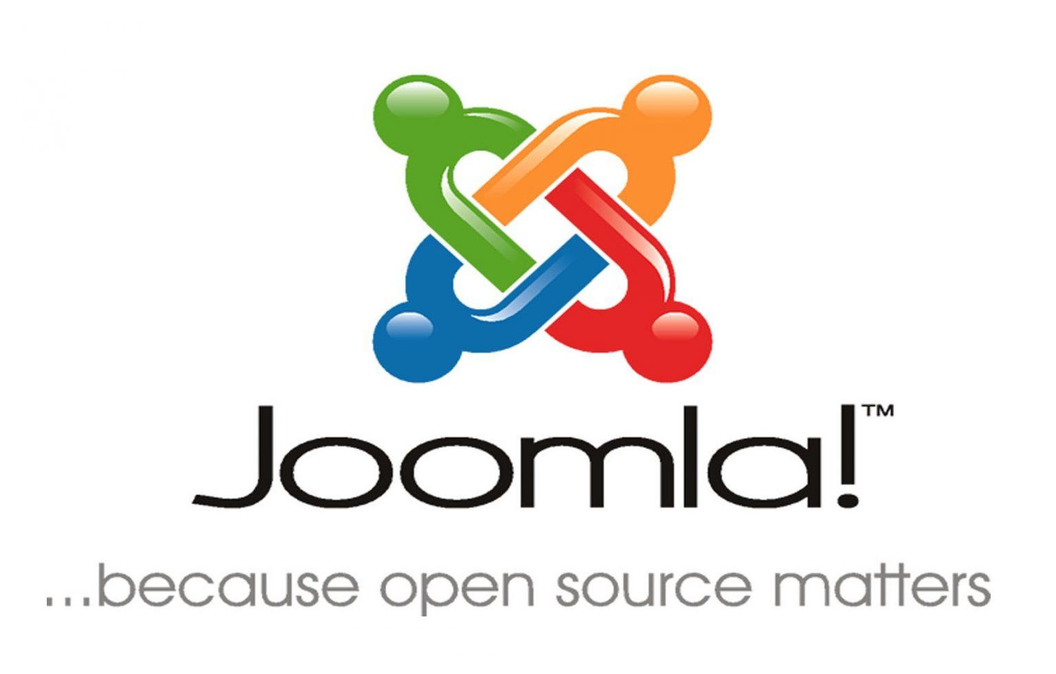 Curso de Joomla Avanzado