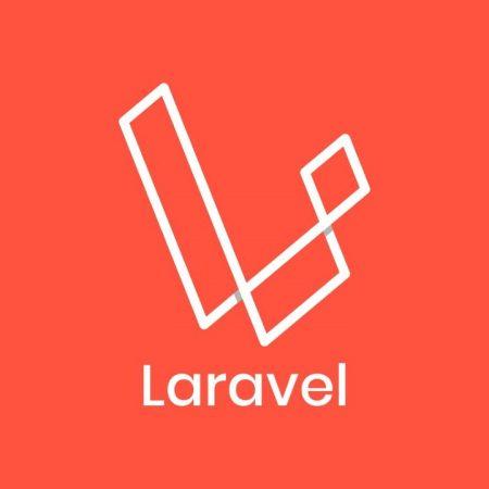 Curso de Laravel