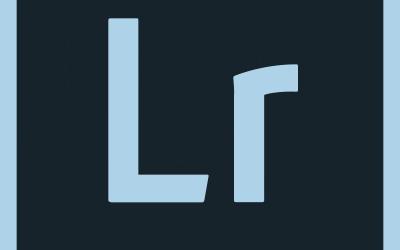 Curso de Ligthroom
