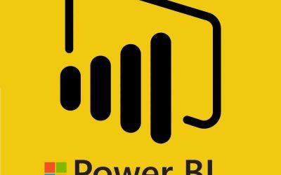 Curso de Microsoft Power BI