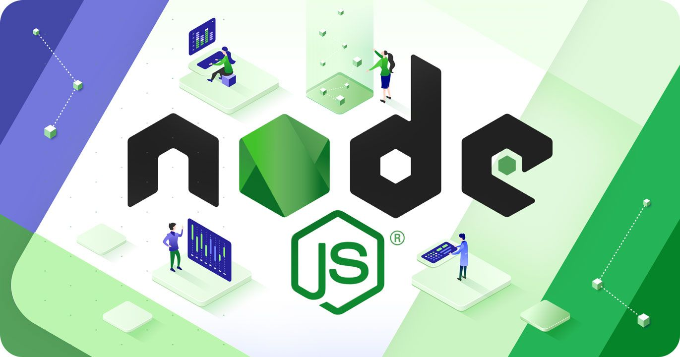 Curso de Node.JS