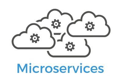 Curso de PHP Microservices