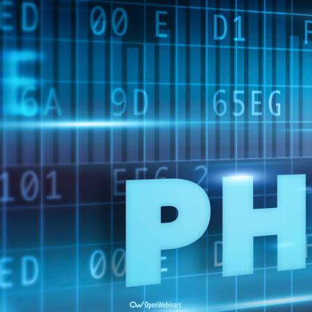 Curso de PHP Web Services