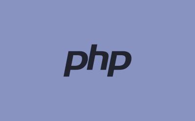 Curso de Programación Funcional con PHP