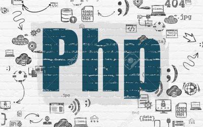 Curso de Programación Reactiva con PHP