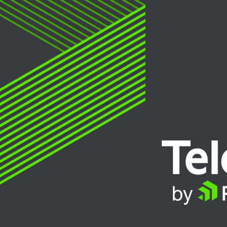 Curso de Progress Telerik UI for ASP.NET MVC