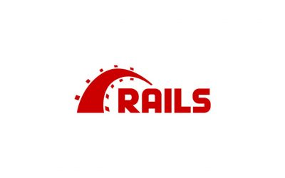 Curso de Rails