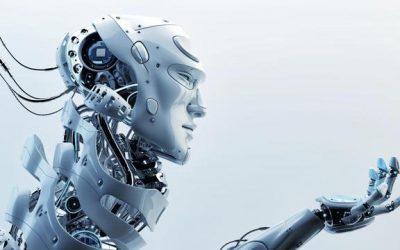 Curso de Robótica