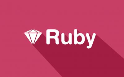Curso de Ruby