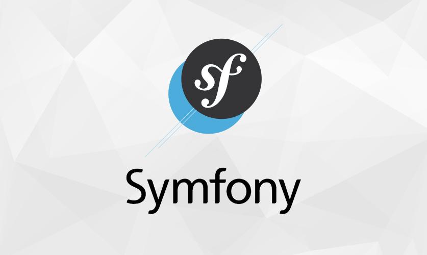 Curso de Symfony