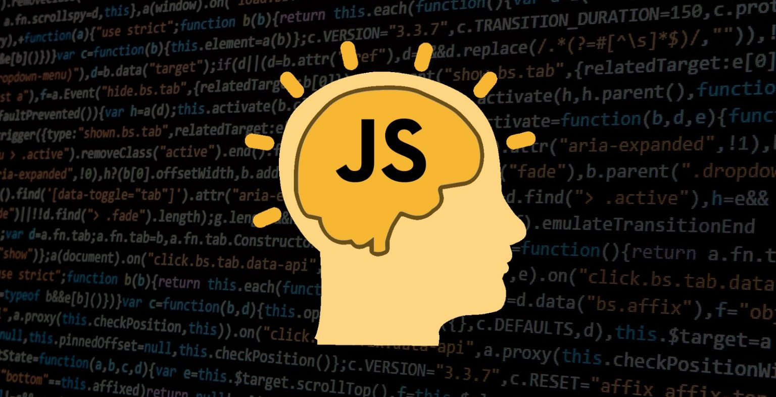 Curso de Web Services for the JS Developer