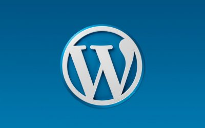 Curso de WordPress Avanzado