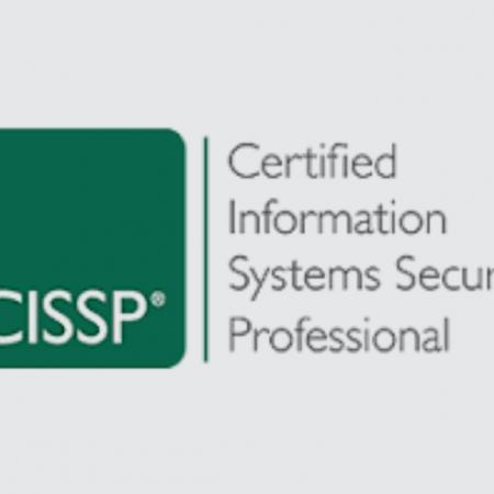 Curso de preparación para el examen de certificación CISSP