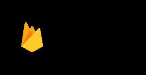 Firebase: Desarrollo de Aplicaciones Android en la plataforma móvil de Google
