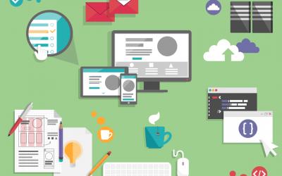 Curso de Fundamentos de diseño web