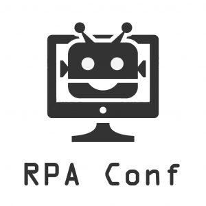 Curso de Fundamentos de RPA