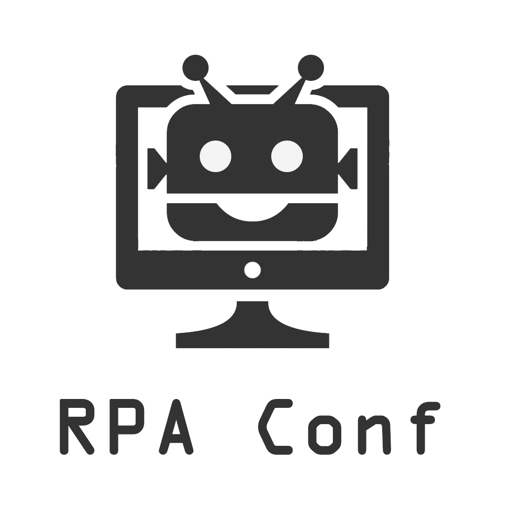 RPA conf