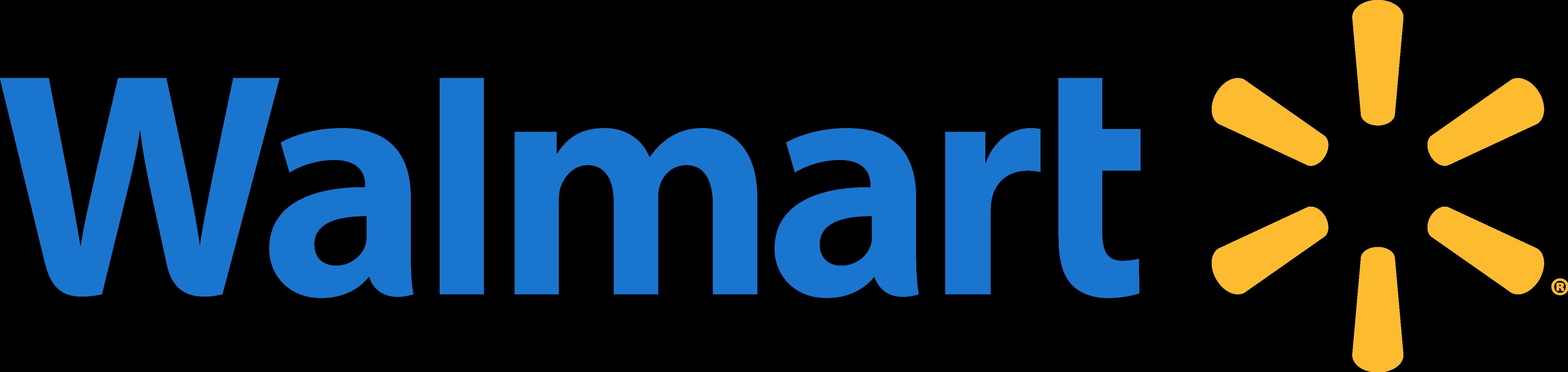 Walmart-logo-6