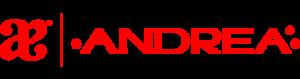andrea-logo-new-300x79