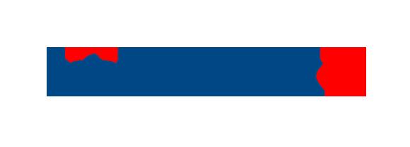 citibanamex-png-acude-directamente-a-una-sucursal-de-las-instituciones-financieras-participantes-y-solicita-tu-credito-mujeres-pyme-580
